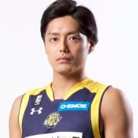 【シリーズ・この人に聞く!第140回】電撃引退した元バスケットボール選手 渡邉裕規さん