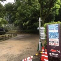 いざ参らん!熊本城