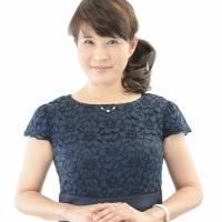 【シリーズ・この人に聞く!第124回】「1人でできる子が育つ『テキトー母さん』のすすめ」著者 立石美津子さん