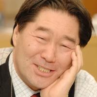 【シリーズ・この人に聞く!第18回】表現教育の第一人者 宮川俊彦さん