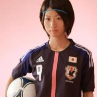 田中陽子のエロティシズム・・・陽子の陽気な床事情に迫る! 【なでしこしこ~ジャパン】
