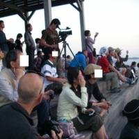 小笠原でグリーンフラッシュを見よう!【旅レポ】