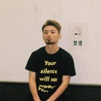 【シリーズ・この人に聞く!第148回】社会活動家 奥田愛基さん