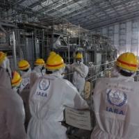 特集:2014年3月19日 東電のALPSは立ち直れるか