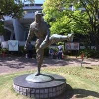7月17日 今日の戦いハイライト ~第98回全国高等学校野球選手権静岡大会