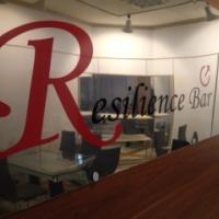 東日本大震災・復興支援リポート:石巻に「絆の駅」オープン!