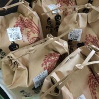福島いわき久之浜地域の農業「2015年へ」