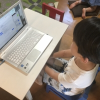オンライン勉強会開催!