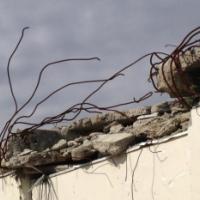 東日本大震災・復興支援リポート 「陸前高田の1年半」