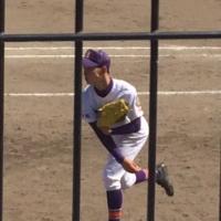 県大会終わる。優勝は常葉橘 ~第63回春季東海地区高校野球静岡県大会