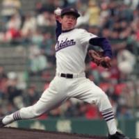 甲子園通算9打数1安打。イチローの高校時代を振り返る ~イチローがプロ野球選手になれた理由