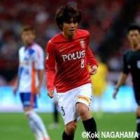 まもなく開幕 東アジア杯の注目選手!