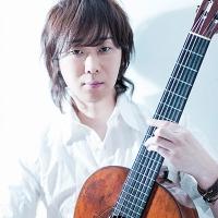 【シリーズ・この人に聞く!第129回】日本を代表する天才ギタリスト 木村大さん