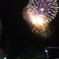 久之浜「浜の夏祭り」8月11日開催!