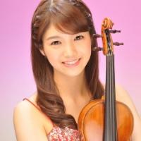 【シリーズ・この人に聞く!第122回】ヴァイオリニスト高木凜々子さん