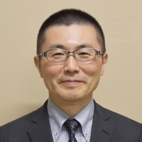 【シリーズ・この人に聞く!第165回】発達障害を支援する第一人者 本田秀夫さん