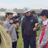 【熊本地震点景】マスコミ批判