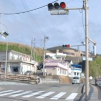 【写真集】神津島ほのぼのスポット