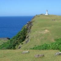 【島トリビア】沖縄方言では「北」のことを・・・