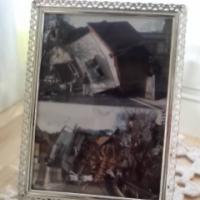 震災を経験して(1)「不幸中の幸いだった我が家の再建事情」