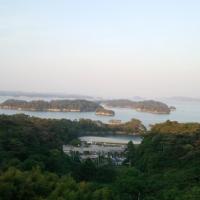 【復興支援ツアー2019】我が家のお気に入りの場所をめぐる旅 by leoleo【暫定版】