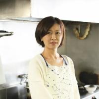 【シリーズ・この人に聞く!第152回】「甲子園、連れていきます!」著者 渡辺元美さん