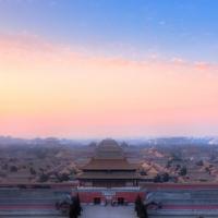 【世界一周の旅 Vol.49】悠久の歴史を感じることができる、中国の北京