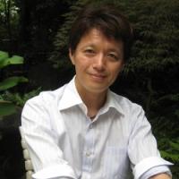 【シリーズ・この人に聞く!第37回】目の前にあることをテーマに執筆する 作家 川端裕人さん