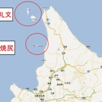"""【イベント情報】7、8月の北海道""""島イベント""""(2012年)"""