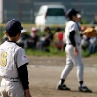 競技人口増加!女子プロ野球ユースチームが発足