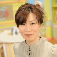 【シリーズ・この人に聞く!第73回】三姉妹を育てる育児漫画家 高野優さん