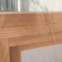 【DIY】 ビニールハウスを作ろう! Part12