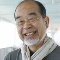 【シリーズ・この人に聞く!第48回】医療で国際支援を続ける医師 鎌田 實さん