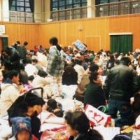 【熊本地震】依然、続いているエコノミークラス症候群の危険性について