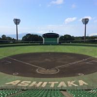 【高校野球】春の大会組み合わせ決まる! ~ところで春の大会ってどんな大会?