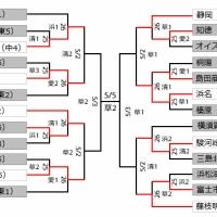 波乱は静岡県だけじゃない!愛知県、岐阜県でも!高校野球県大会ここまでを振り返って