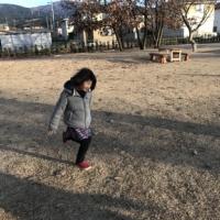 自閉っ子の冬休み 2017-2018