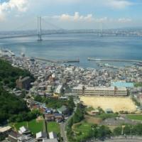 【島トリビア】関西最大の離島・淡路島。元々は・・・