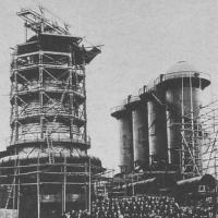 [11月18日という日]八幡製鐵所が操業を開始した日