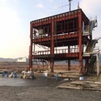 【遺構と記憶】南三陸町の防災庁舎が保存の方向へ
