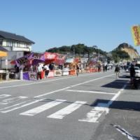 東日本大震災・復興支援リポート 『一緒に頑張っていこう』おにぎりに託された想い