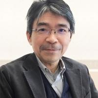 【シリーズ・この人に聞く!第133回】精神科医、作家 岡田尊司さん