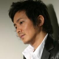 【シリーズ・この人に聞く!第31回】音楽で世界平和を広める 原田真二さん