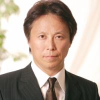 【シリーズ・この人に聞く!第98回】自律神経を整える「あきらめる」健康法を説く医学博士 小林弘幸さん
