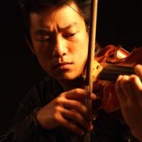 【シリーズ・この人に聞く!第30回】ヴァイオリン奏者、ヴィオラ奏者 真部裕さん