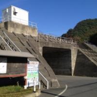 東日本大震災・復興支援リポート 「守られた住宅地」