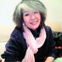 【シリーズ・この人に聞く!第24回】子どもと女性の権利をやさしく語る 落合恵子さん