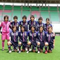 【ヤングなでしこ・選手名鑑】 《U-20女子W杯 2012》 全選手・リンク集