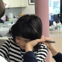 シリーズ「自閉症って、どんな障害?」第13回~美容院その後~