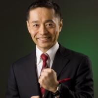【シリーズ・この人に聞く!第105回】子どもの心を元気づけ、励まし、夢を叶えるペップトークの第一人者 岩崎由純さん